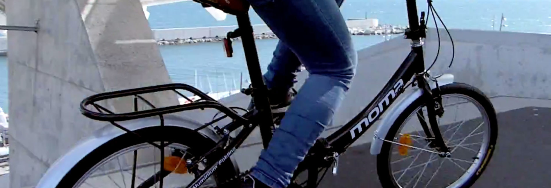 moma bikes e 20 test complet