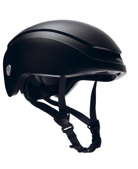 casque island brooks cote